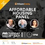 Affordable Housing Webinar