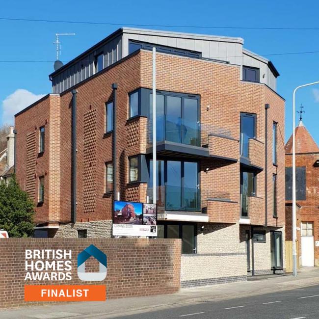 ONE62_British_Homes_Awards_FINALIST
