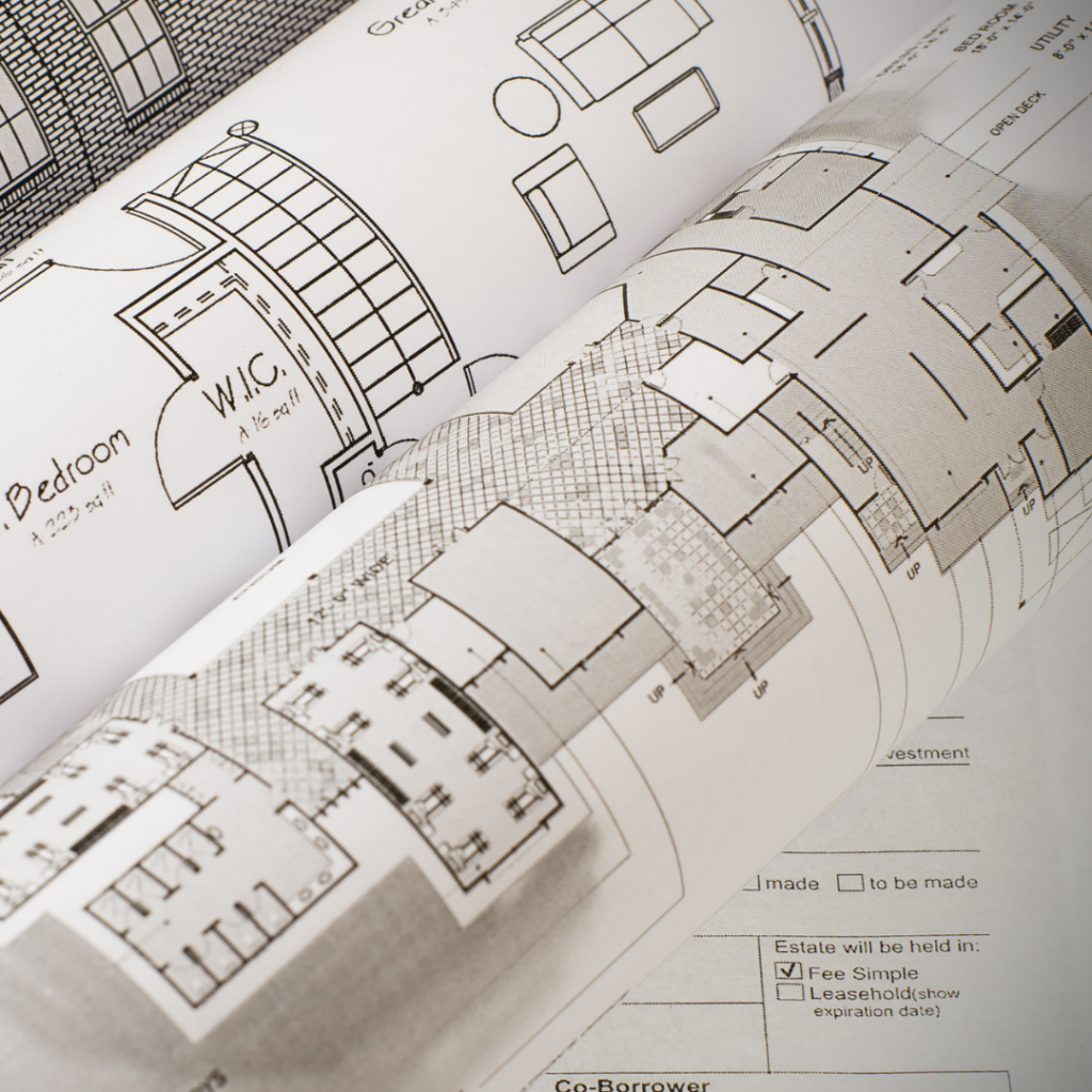 Do I need a planning consultant?